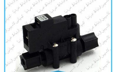 مشکلات رایج سوئیچ فشار بالا دستگاه تصفیه آب خانگی واتر تک