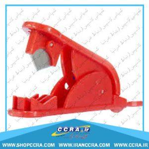 کاربرد کاتر برای دستگاه های تصفیه آب خانگی واتر تک