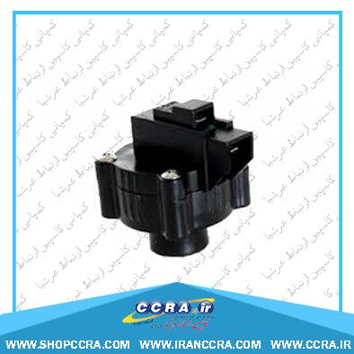 ضرورت استفاده از سوئیچ فشار پایین در دستگاه تصفیه آب خانگی واترتک