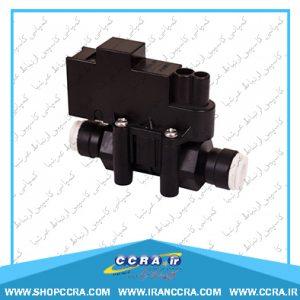ضرورت استفاده از سوئیچ فشار بالا در دستگاه تصفیه آب خانگی واترتک