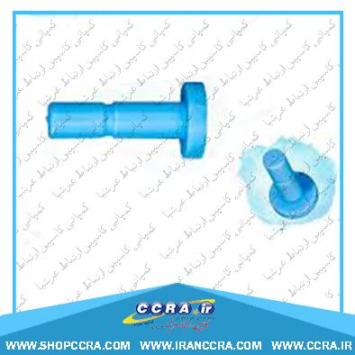 کاربرد پلاگ در دستگاه های تصفیه آب خانگی واتر تک