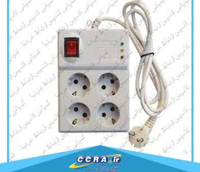آیا استفاده از محافظ برق برای دستگاه های تصفیه آب خانگی واتر تک ضرورت دارد؟