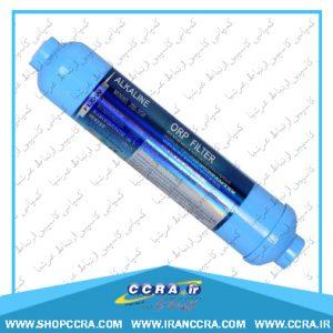 فیلتر قلیایی تصفیه آب واتر تک watertek