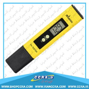 نحوه استفاده از TDS متر برای سنجش کیفیت آب دستگاه تصفیه آب واتر تک