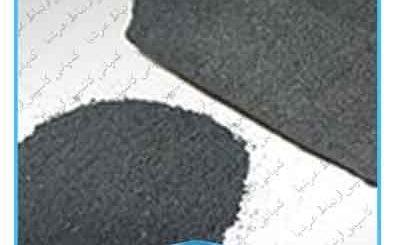 تست عملکرد فیلترهای کربنی در دستگاه های تصفیه آب خانگی واتر تک