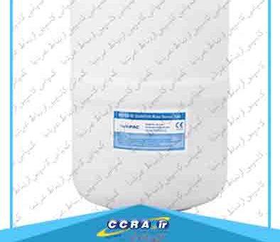 مزایا استفاده از مخزن داخل استیل در دستگاه های تصفیه آب خانگی واتر تک