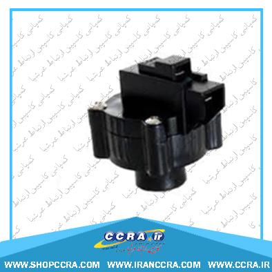 ساختار سوئیچ فشار پایین در دستگاه های تصفیه آب خانگی واترتک